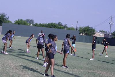 JJ-Girls Football - 06