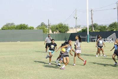 JJ-Girls Football - 09