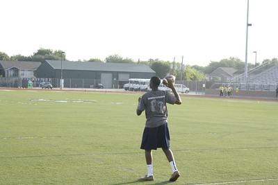 JJ-Male Football - 01