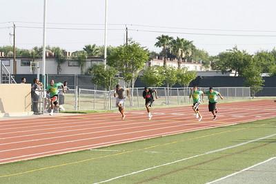 JJ-Boys Track - 16