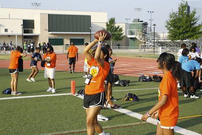 JJ-Girls Football - 01
