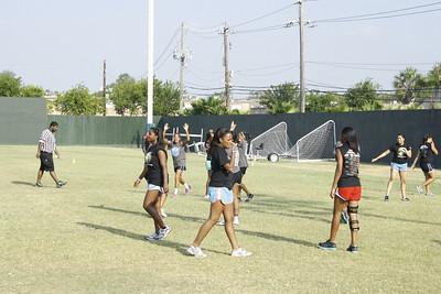 JJ-Girls Football - 13