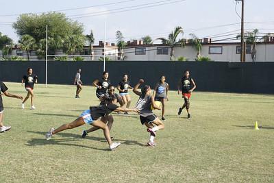 JJ-Girls Football - 10
