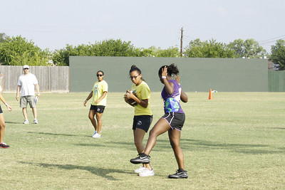 JJ-Girls Football - 27