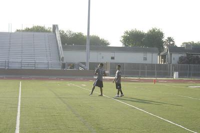 JJ-Male Football - 05