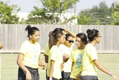 JJ-Girls Football - 17