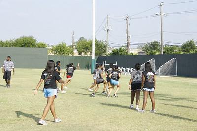 JJ-Girls Football - 12