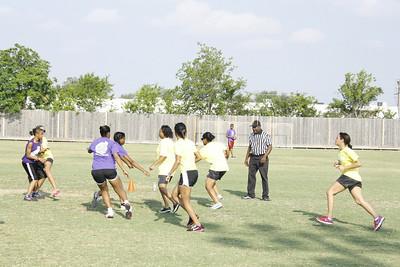JJ-Girls Football - 15