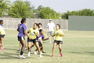 JJ-Girls Football - 24