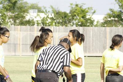 JJ-Girls Football - 16