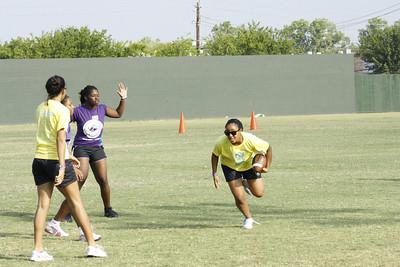 JJ-Girls Football - 30