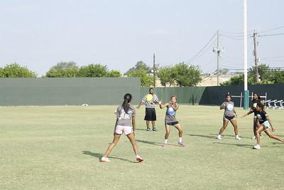 JJ-Girls Football - 08