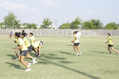 JJ-Girls Football - 14