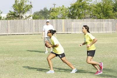 JJ-Girls Football - 21