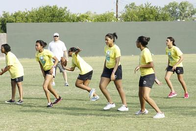 JJ-Girls Football - 28