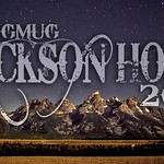 SmugMug's escape to Jackson Hole