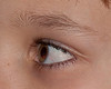 Grandson Jacob's Eye