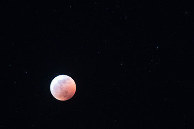 Sirby01202019 Moon (85)