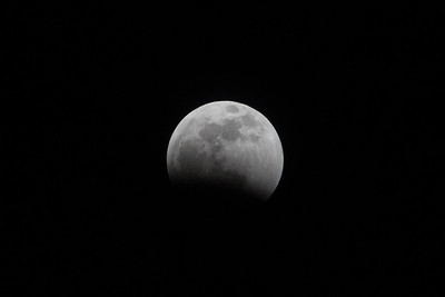 Sirby01202019 Moon (31)