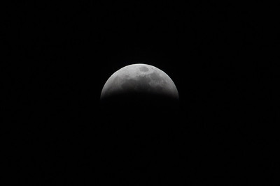 Sirby01202019 Moon (40)