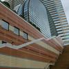 Fukuoka Hilton Sea Hawk Hotel