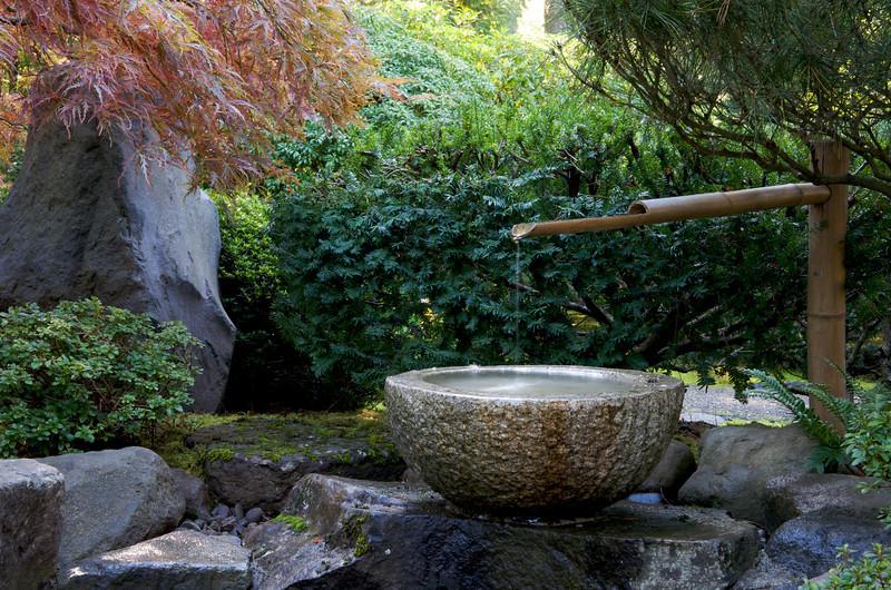 Japanese Gardens 14