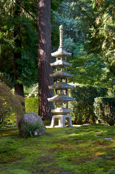 Japanese Gardens 25