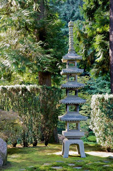 Japanese Gardens 23