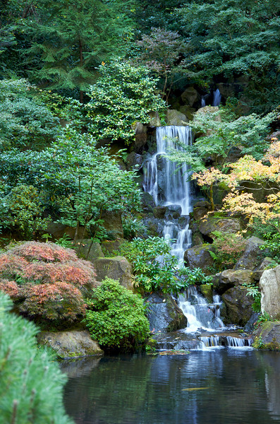 Japanese Gardens 27