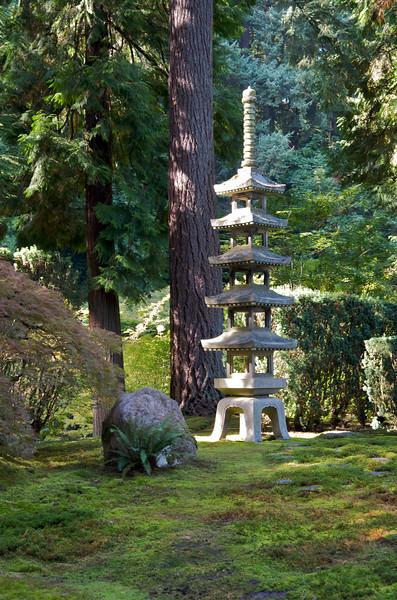 Japanese Gardens 24