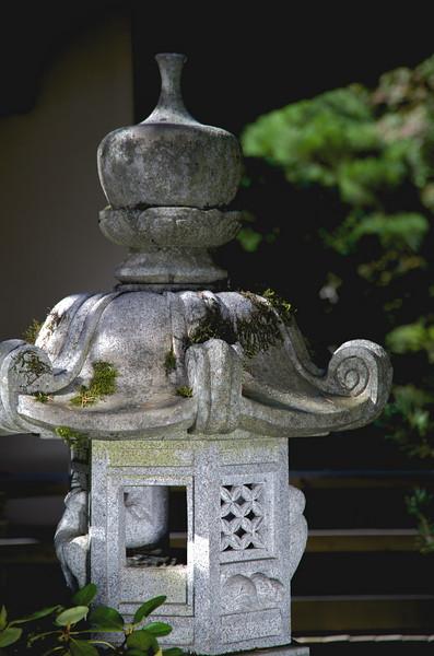 Japanese Gardens 8