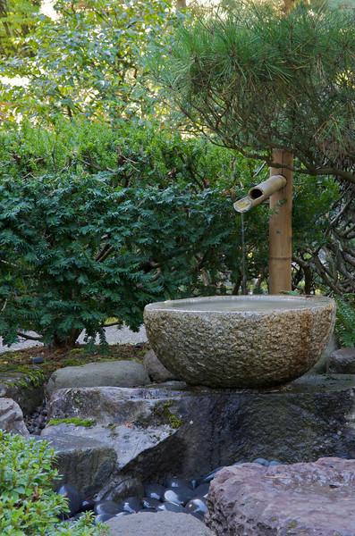 Japanese Gardens 12