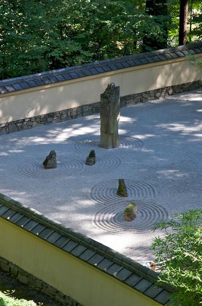 Japanese Gardens 21
