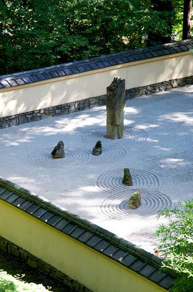 Japanese Gardens 22