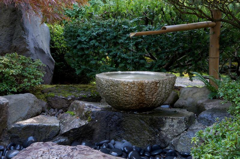 Japanese Gardens 15