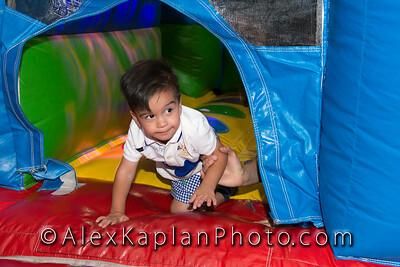 AlexKaplanPhoto-21-1079