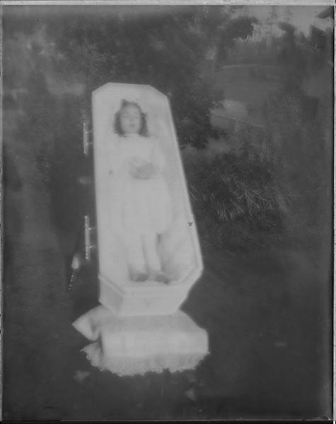 Girl in Coffin copy