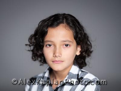 AlexKaplanPhoto-17- 56961
