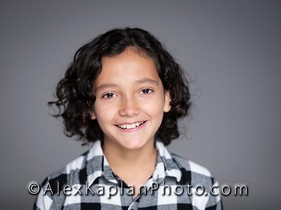 AlexKaplanPhoto-7- 56948