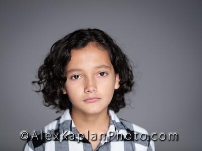 AlexKaplanPhoto-4- 56944