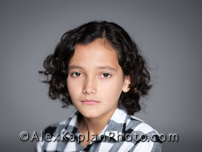 AlexKaplanPhoto-15- 56959
