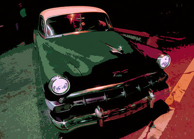 chevy_cool_paintingcutout72 copy