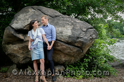 AlexKaplanPhoto-31-2041