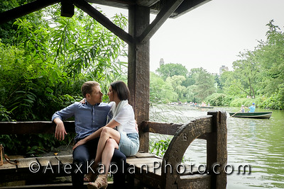 AlexKaplanPhoto-25-2031