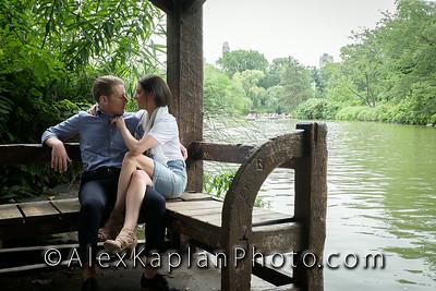 AlexKaplanPhoto-21-2022