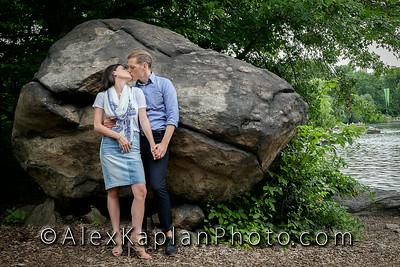 AlexKaplanPhoto-30-2040