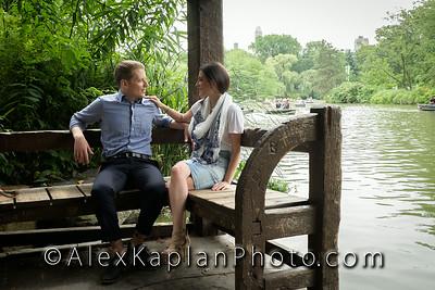 AlexKaplanPhoto-18-2018