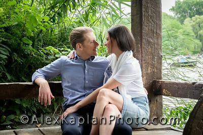 AlexKaplanPhoto-23-2027