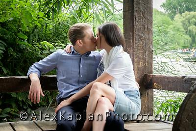 AlexKaplanPhoto-24-2028