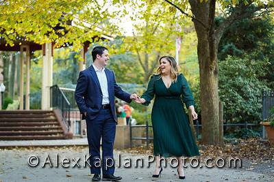 AlexKaplanPhoto-21-9209406